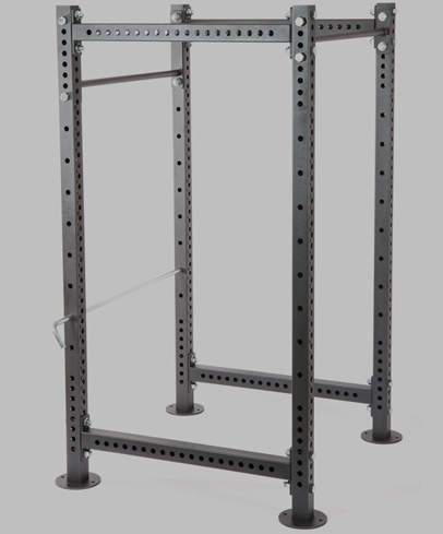 Power Racks, Squat Stand